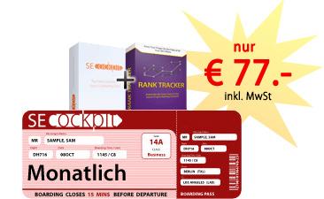 AboGrafik_mtl_euro.jpg