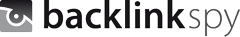 BacklinkSpy_Logo_v02s.png