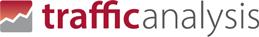TrafficAnalysis_Logo_v02s.png