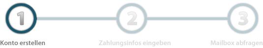 paysteps_backlinkspy_de.png