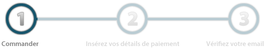 paysteps_backlinkspy_fr.png