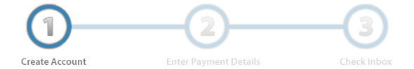 paysteps_blue_1.png