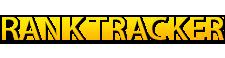 ranktracker | Home