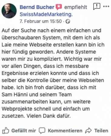 Bernd-Bucher.png