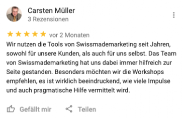 Carsten-Muller.png