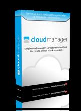 CloudManager_DE_BacklinkSpy_EN.png