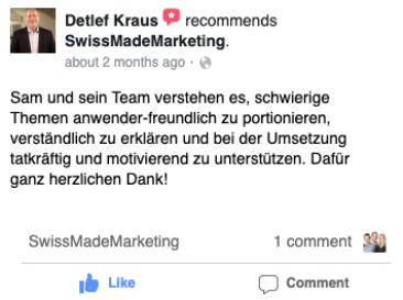 Detlef-Kraus.png