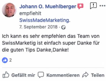 Johann-Muehlberger.png