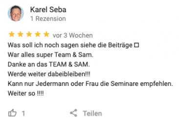 Karel-Seba.png