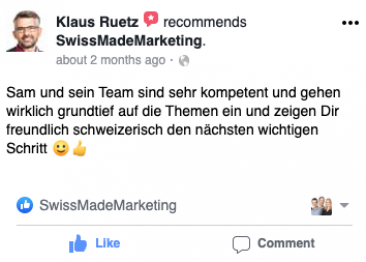 Klaus-Ruetz.png