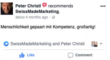 Peter-Christl.png