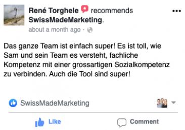 Rene-Torghele.png