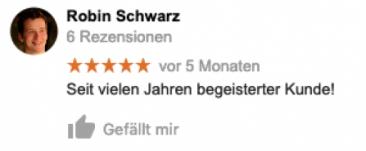 Robin-Schwarz.png