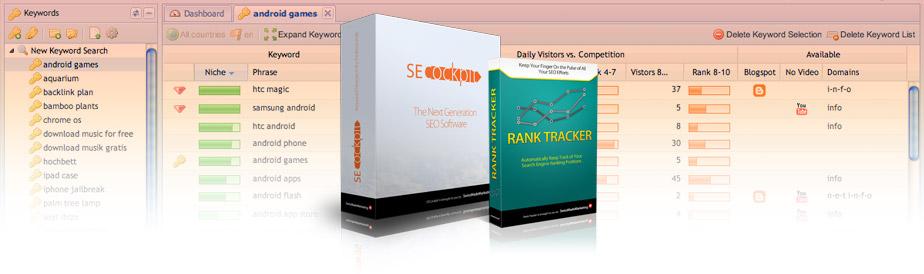 SECockpit_Salespage_en.jpg