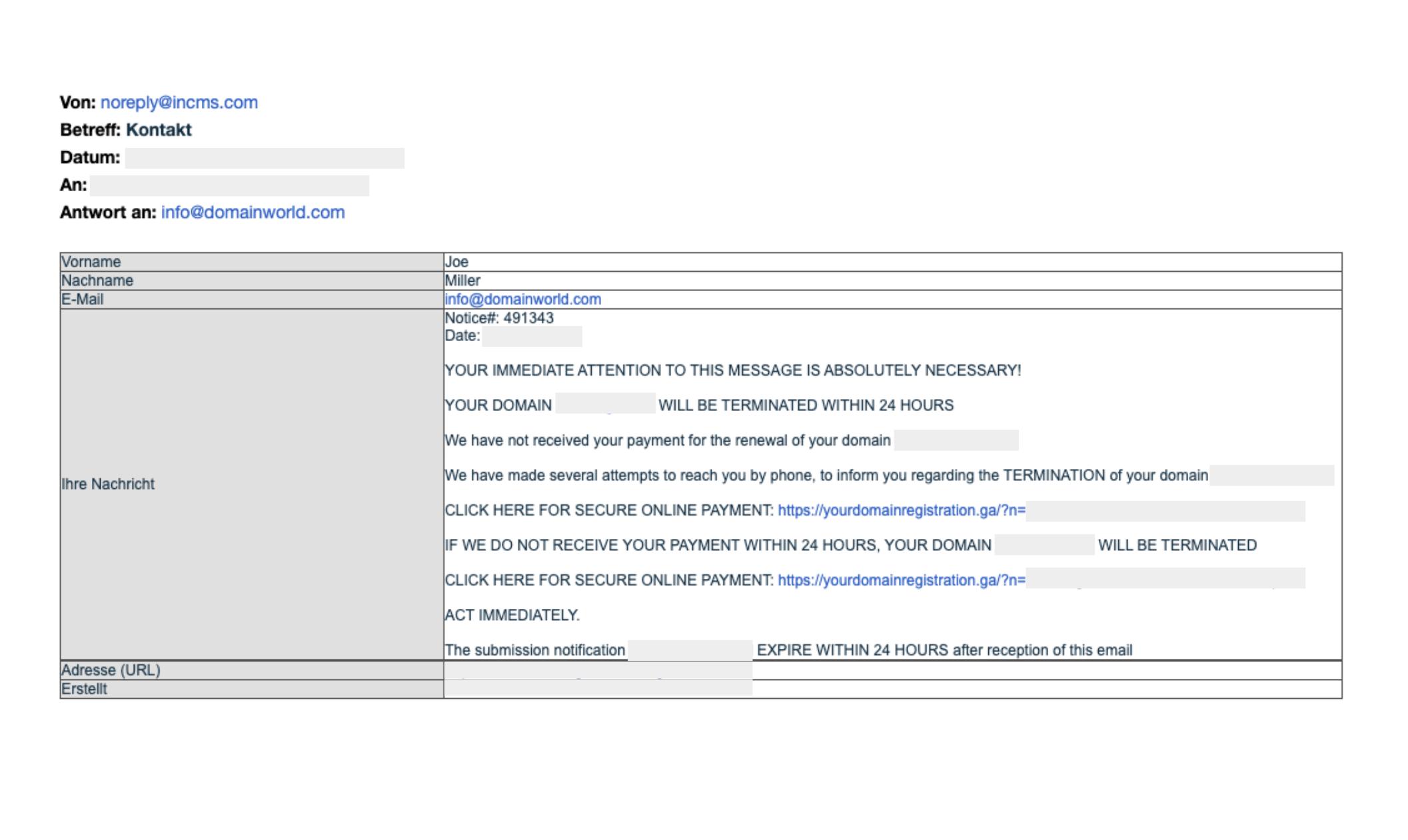 Screenshot-2021-01-14-at-14.43.03.png