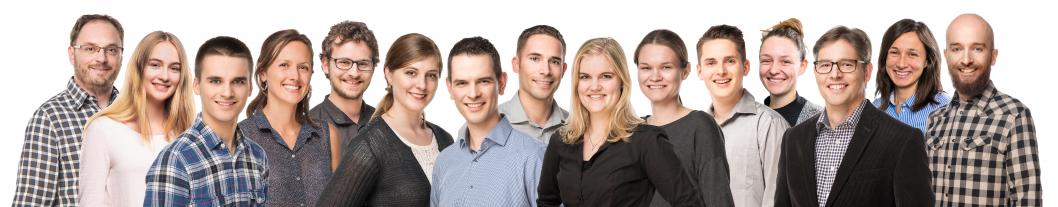 Team_Foto_2020.jpg
