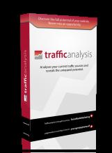 Trafficanalysis.png