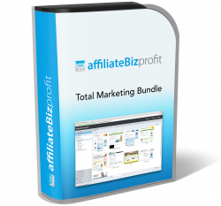 affiliatebizprofit_box.png