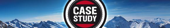 casestudy_news_small.jpg