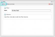 filter_3_en.png