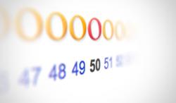 google50.png