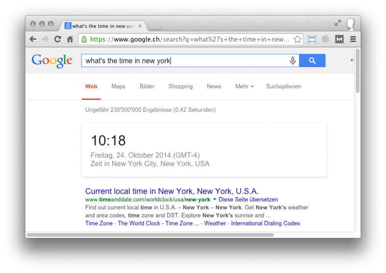 google_whats_time_new_york.png