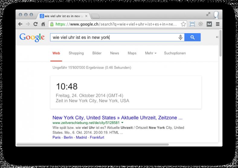 google_wie_viel_uhr_new_york.png