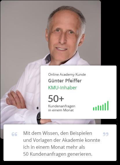 guenter-pfeiffer_testimonial_green_de.png