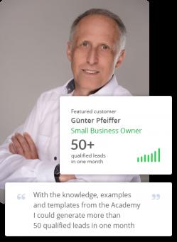 guenter-pfeiffer_testimonial_green_en.png