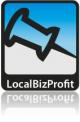 icon_4_localbizprofit.png