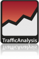 icon_5_trafficanalysis.png