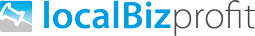 inCMS_LocalBizProfit_Logo_v01s.png