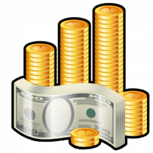 money-icon2.png