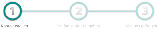 paystep_1_de_green.png