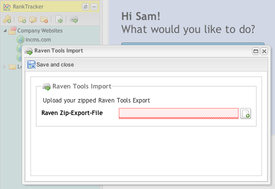 raven_tools_zip_import.png